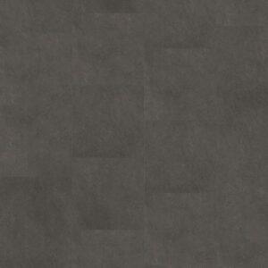 Dom DBS 457-030 | Kahrs LVT Dry back 0.3mm | BestatFlooring