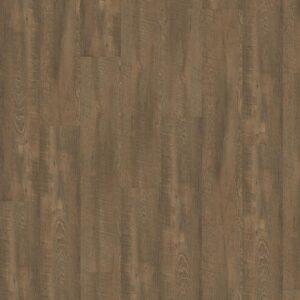 Durmitor DBW 229 | Kahrs LVT Dry back 0.7mm | BestatFlooring