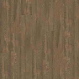 Durmitor DBW 229-055   Kahrs LVT Dry back 0.55mm   Best at Flooring