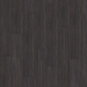 Ecrins DBW 229 | Kahrs LVT Dry back 0.7mm | BestatFlooring