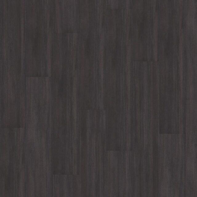 Ecrins DBW 229   Kahrs LVT Dry back 0.7mm   BestatFlooring