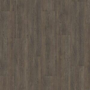 Gorbea DBW 229 | Kahrs LVT Dry back 0.7mm | BestatFlooring