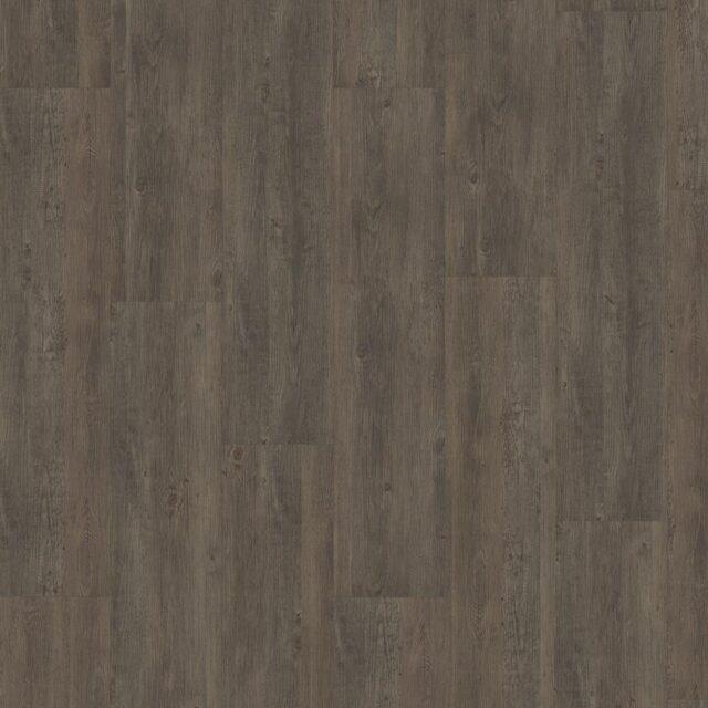 Gorbea DBW 229-055 | Kahrs LVT Dry back 0.55mm | Best at Flooring