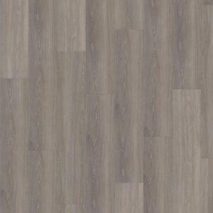 Goreme DBW 229 | Kahrs LVT Dry back 0.7mm | BestatFlooring