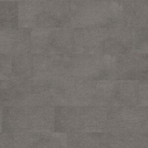 Grossglockner DBS 457-030 | Kahrs LVT Dry back 0.3mm | BestatFlooring