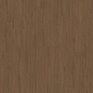 Hamra DBW 229 | Kahrs LVT Dry back 0.7mm | BestatFlooring