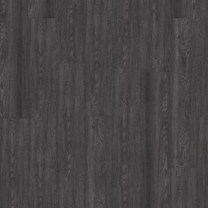 Humboldt DBW 229 | Kahrs LVT Dry back 0.7mm | BestatFlooring
