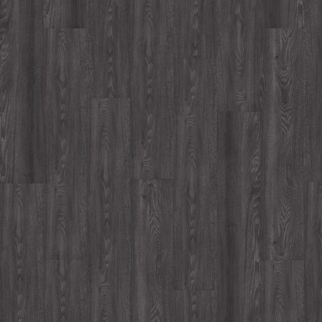 Humboldt DBW 229-055   Kahrs LVT Dry back 0.55mm   Best at Flooring