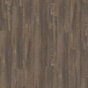 Kannur CLW 172 | Kahrs LVT Click 5mm Luxury Vinyl | Best at Flooring