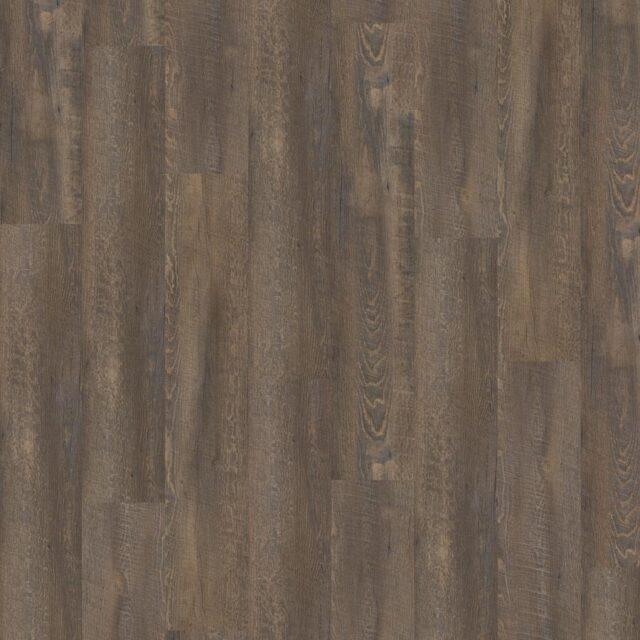 Kannur CLW 218 | Kahrs LVT Click 6mm Luxury Vinyl | Best at Flooring