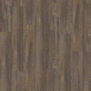 Kannur DBW 229-030 | Kahrs LVT Dry back 0.3mm | BestatFlooring