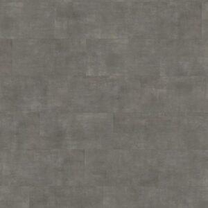 Kebnekaise DBS 457-030 | Kahrs LVT Dry back 0.3mm | Best at Flooring