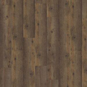 Komi CLW 218   Kahrs LVT Click 6mm Luxury Vinyl   Best at Flooring