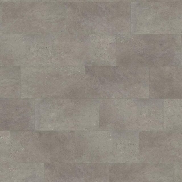 Lucania CLS 300 | Kahrs LVT Click 6mm with Underlay | Best at Flooring