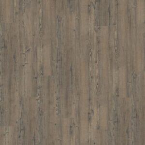 Lacandon CLW 218   Kahrs LVT Click 6mm Luxury Vinyl   Best at Flooring