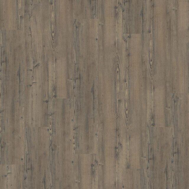 Lacandon CLW 218 | Kahrs LVT Click 6mm Luxury Vinyl | Best at Flooring