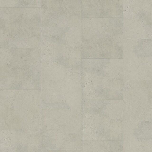 Lhotse DBS 457-030 | Kahrs LVT Dry back 0.3mm | BestatFlooring
