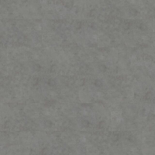 Makalu DBS 305-030 | Kahrs LVT Dry back 0.3mm | BestatFlooring