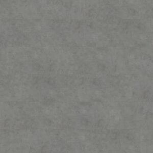 Makalu CLS 300-5 | Kahrs LVT Click 5mm Vinyl | Best at Flooring
