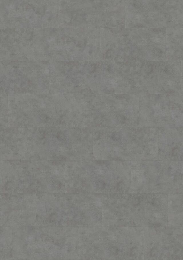 Makalu CLS 300-5   Kahrs LVT Click 5mm Vinyl   Best at Flooring