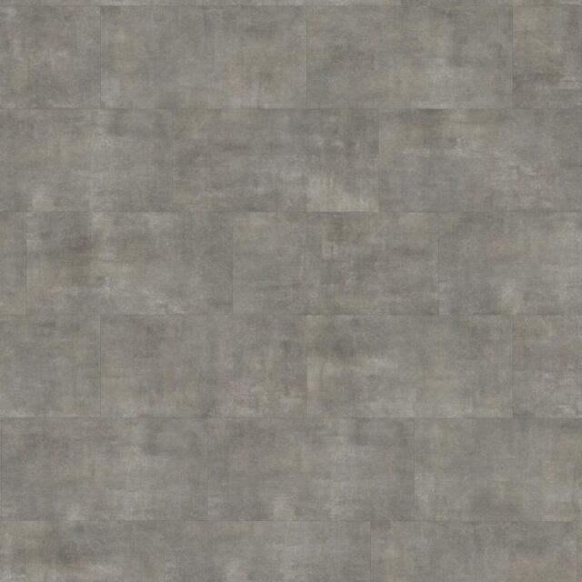 Matterhorn DBS 457-030 | Kahrs LVT Dry back 0.3mm | BestatFlooring