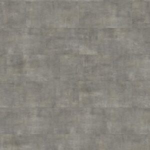 Matterhorn CLS 300-5 | Kahrs LVT Click 5mm Vinyl | Best at Flooring