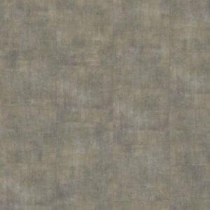 Mont Blanc DBS 457-030 | Kahrs LVT Dry back 0.3mm | BestatFlooring