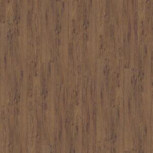 Muddus DBW 229 | Kahrs LVT Dry back 0.7mm | BestatFlooring