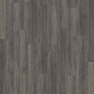 Niagara CLW 172 | Kahrs LVT Click 5mm Luxury Vinyl | Best at Flooring