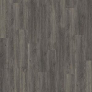 Niagara CLW 218   Kahrs LVT Click 6mm Luxury Vinyl   Best at Flooring