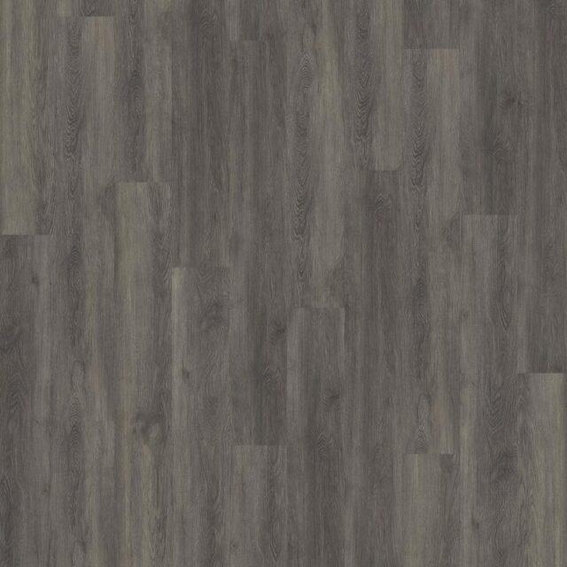 Niagara CLW 218 | Kahrs LVT Click 6mm Luxury Vinyl | Best at Flooring