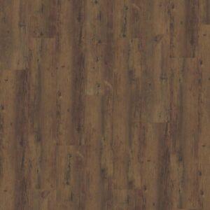 Otzarreta DBW 229 | Kahrs LVT Dry back 0.7mm | BestatFlooring