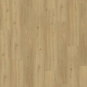 Oulanka DBW 229-055   Kahrs LVT Dry back 0.55mm   Best at Flooring