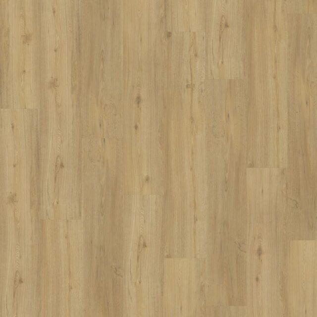 Oulanka DBW 229-055 | Kahrs LVT Dry back 0.55mm | Best at Flooring