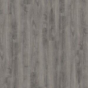 Plitvice DBW 229-055   Kahrs LVT Dry back 0.55mm   Best at Flooring