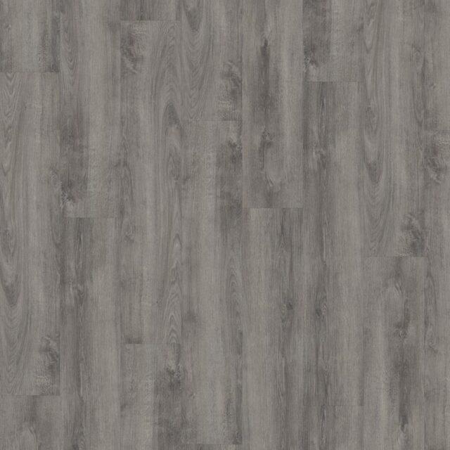 Plitvice DBW 229-055 | Kahrs LVT Dry back 0.55mm | Best at Flooring
