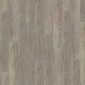 Riva DBW 229-055   Kahrs LVT Dry back 0.55mm   Best at Flooring