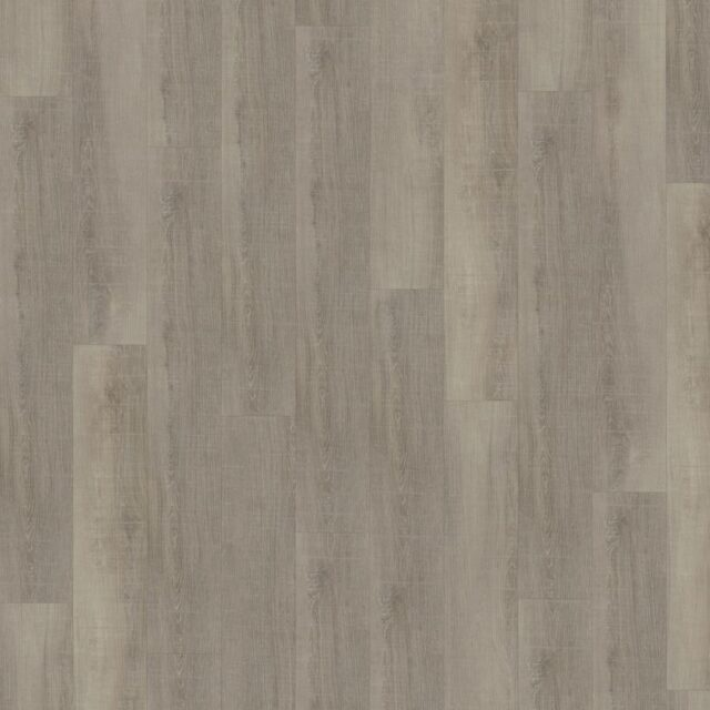 Riva CLW 218 | Kahrs LVT Click 6mm Luxury Vinyl | Best at Flooring
