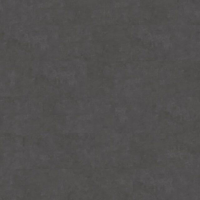 Schwarzhorn   Kahrs LVT Click 6mm with Underlay   BestatFlooring