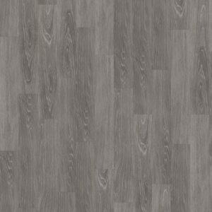 Stanton DBW 229-055   Kahrs LVT Dry back 0.55mm   Best at Flooring