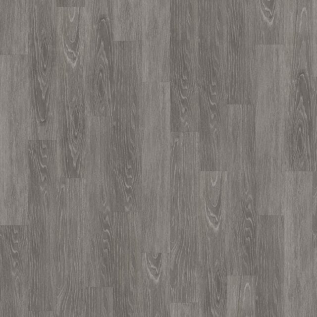 Stanton DBW 229-055 | Kahrs LVT Dry back 0.55mm | Best at Flooring
