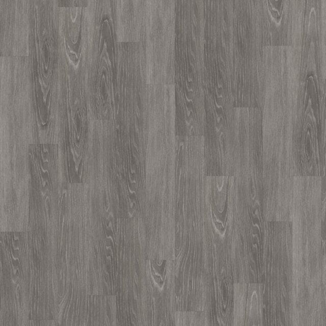 Stanton DBW 229-030 | Kahrs LVT Dry back 0.3mm | BestatFlooring