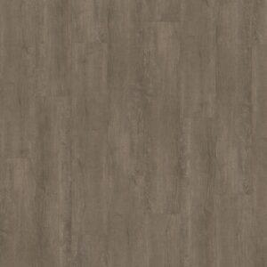Saguaro DBW 229 | Kahrs LVT Dry back 0.7mm | BestatFlooring