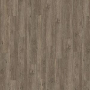 Sarek CLW 172 | Kahrs LVT Click 5mm Luxury Vinyl | Best at Flooring