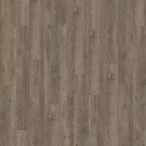 Sarek CLW 218   Kahrs LVT Click 6mm Luxury Vinyl   Best at Flooring