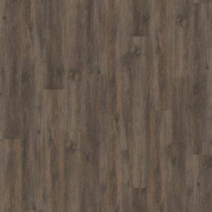 Saxon CLW 172 | Kahrs LVT Click 5mm Luxury Vinyl | Best at Flooring