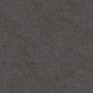 Schwarzhorn CLS 300-5 | Kahrs LVT Click 5mm Vinyl | Best at Flooring