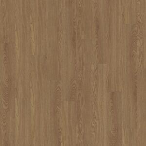Sherwood DBW 229-055   Kahrs LVT Dry back 0.55mm   Best at Flooring
