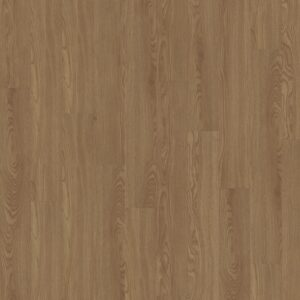 Sherwood CLW 218   Kahrs LVT Click 6mm Luxury Vinyl   Best at Flooring