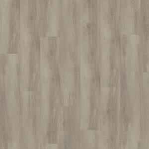 Snowdonia DBW 229-055   Kahrs LVT Dry back 0.55mm   Best at Flooring